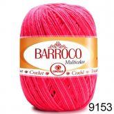 BARROCO MULTICOLOR 9153 - CABARÉ