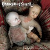 EP 7 - Decomposing Serenity - Corpse in Attic. Toys in a Shallow Grave