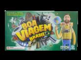 Boa Viagem Brasil