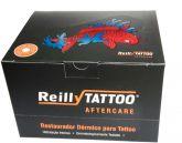 Restaurador Dérmico Reilly 30g - Caixa com 20 unidades