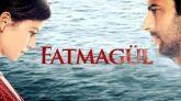 Dvd Novela Fatmagul Completa Dublada 31 Dvds Frete Grátis