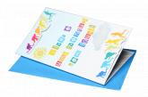 Cartão Restabelecimento G3
