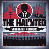 CD The Haunted – Strength in Numbers