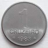 1 Cruzeiro 1983 SOB/FC