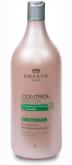 Control Detox - Condicionador - Refrescância e Controle da Oleosidade - 1L