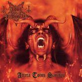 Dark Funeral - Attera Tottus Sanctus (Slipcase)