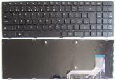 Teclado Lenovo Ideapad 100 15iby