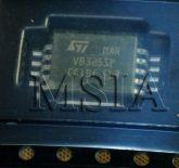 VB325SP VB325 SP