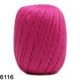ANNE 500 COR 6116 - Rosa Choque