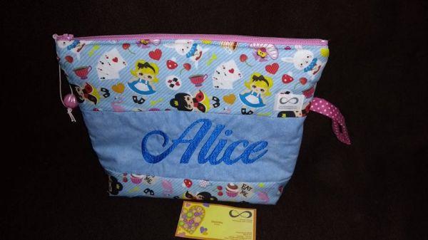 Alice pronta entrega