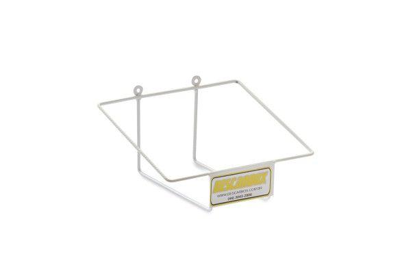 Suporte para Coletores 03 litros - Descarbox (unid)