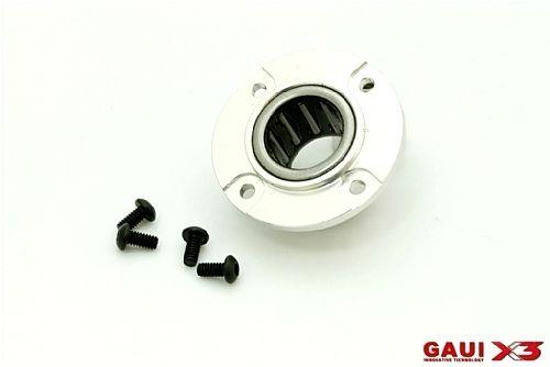 GAUI X3 Main Gear Hub / One-Way Bearing COD 216114