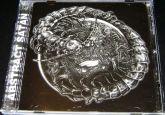 NECROSADIST - Abstract Satan - CD