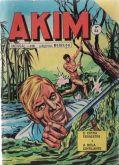 Akim - nº 064