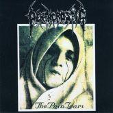 PENTACROSTIC - THE PAIN TEARS