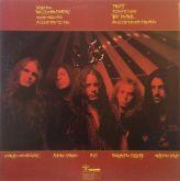 CD - Overdose – Circus Of Death (+DVD)