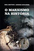 O Marxismo na História