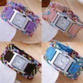 Relógio Cod014