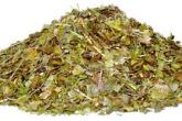 Chá Branco 1 KG