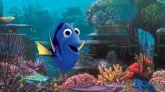 Papel Arroz Nemo A4 002 1un