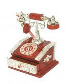Telefone Musical (caixa de música)