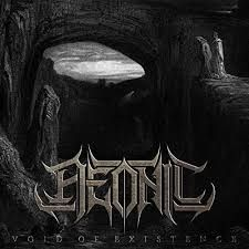 Aeonic - Void Of Existence
