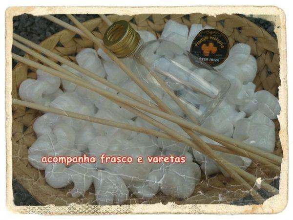 Bambú 100ml