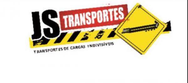 JS Transportes