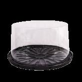 G 50CTA Torta Pequena Alta 1,7kg 1un