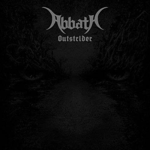 Abbath - Outstrider - CD