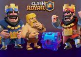 Papel Arroz Clash Royale A4 002 1un