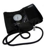 Esfigmomanômetro Preto Premium
