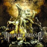 Anorexia Nervosa – Redemption Process [CD]