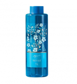 Avon Refrescantes Pretty Blue 1L
