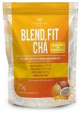 Blend Fit Chá - Maracujá