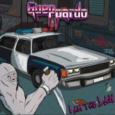 GUEPPARDO - I AM THE LAW