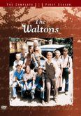 Os Waltons 1ª Temporada