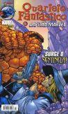 525416 - Quarteto Fantástico & Capitão Marvel 07