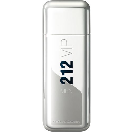 212 Vip Men Masculino Eau de Toilette [100ml]
