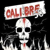 CALIBRE 38 - S/T