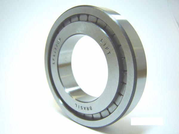 LF4480-UM (F110603).