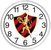 Relógio De Parede Sport Recife