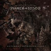 CD Swords At Hymns – Autumnal Introspections