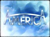 DVD Novela América  - Completa - Frete Grátis