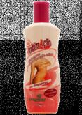 ►Sabonete Íntimo Intimação 320 ml