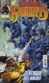 525610 - Marvel Knights 05