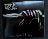 CD - Aequilibrium (digipack)