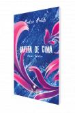 Gaveta de Cima - Versos Selets
