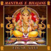 CD MANTRAS E BHAJANS