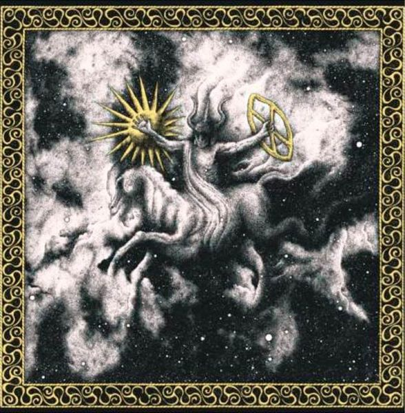 BOLZER- Aura - CD